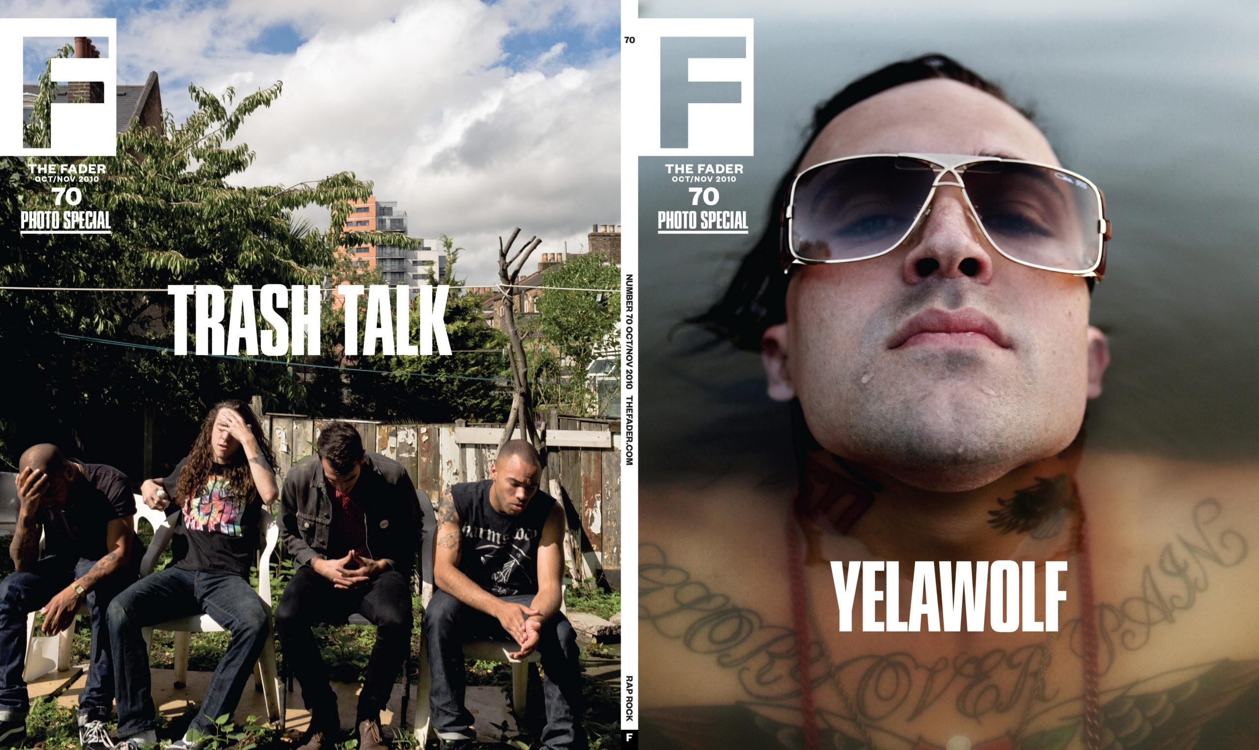 01_Cover41_Fader70