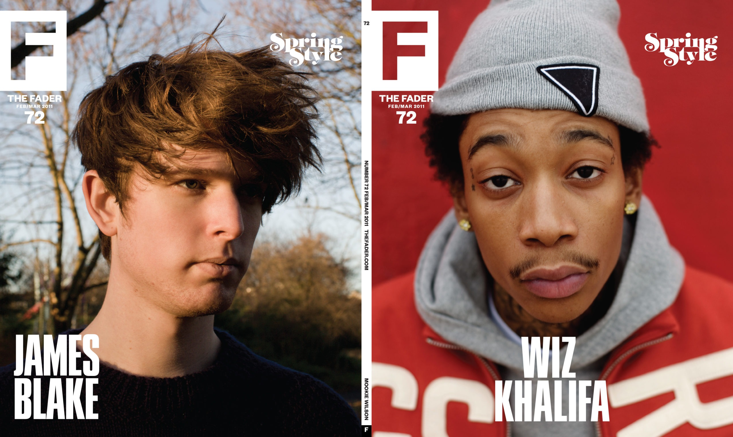 01_Cover41_Fader72