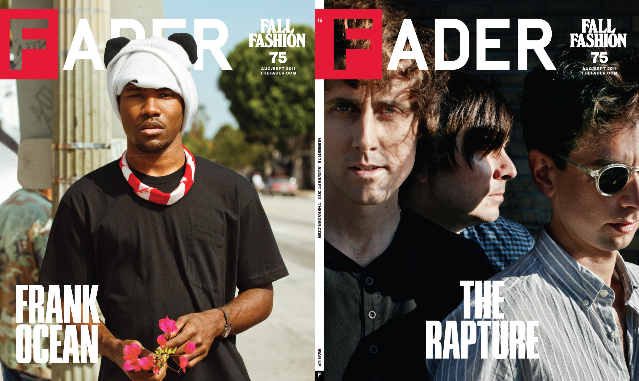 01_Cover41_Fader75