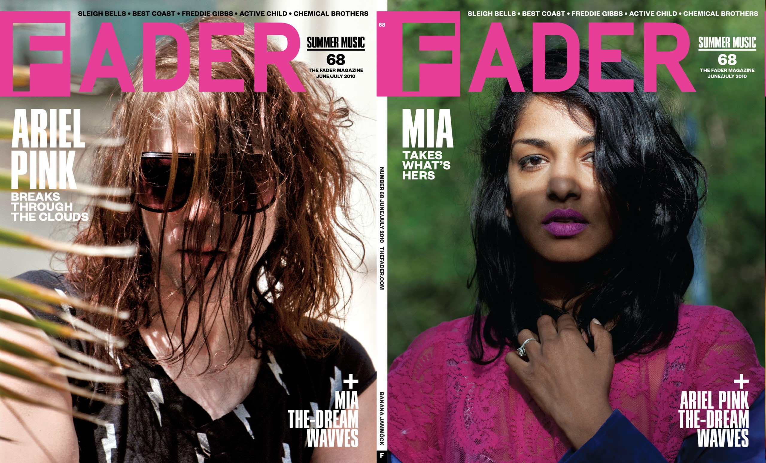 02_Cover41_Fader68