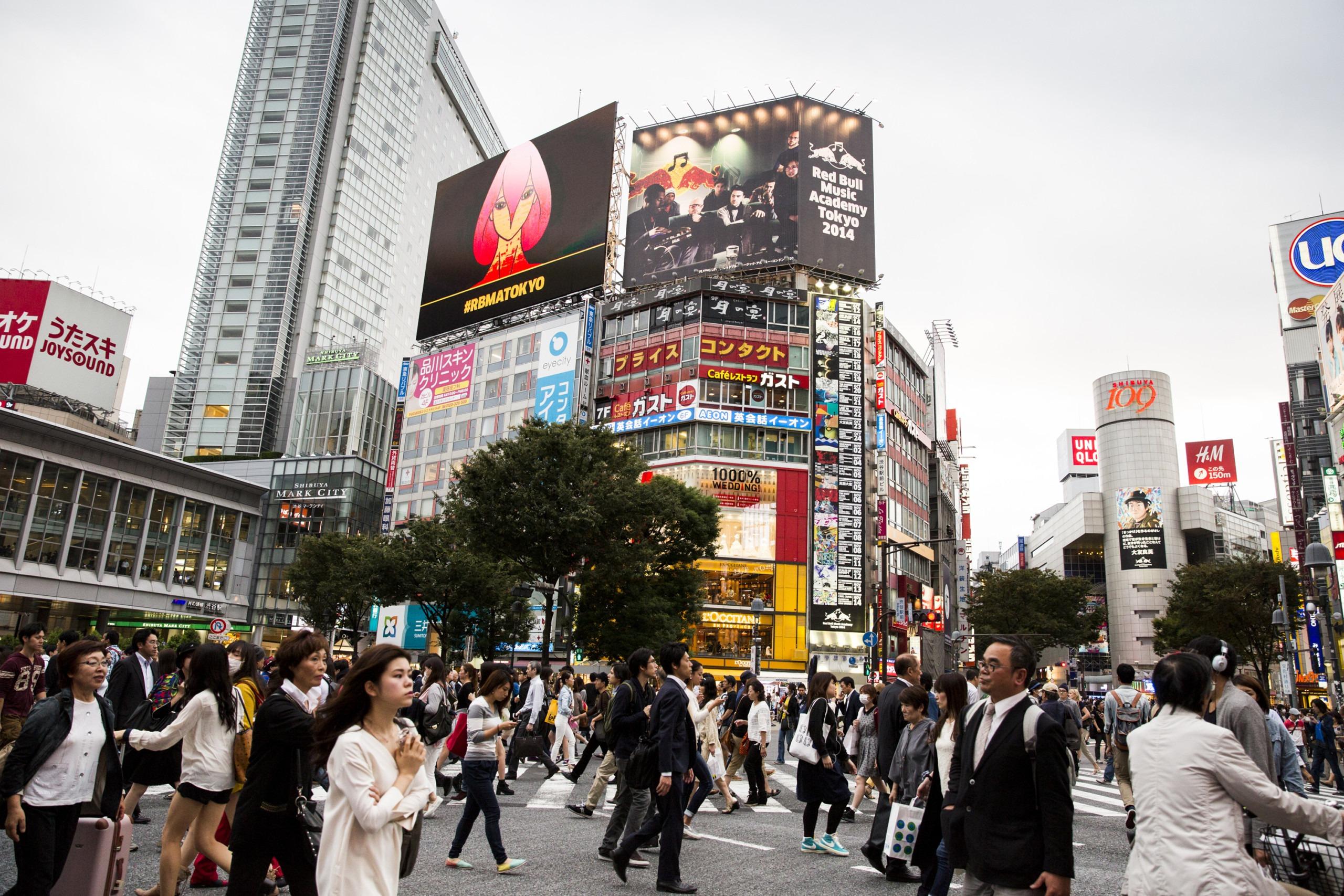 20141009_DW_RBMA_TOKYO_9404-2560×1707-1