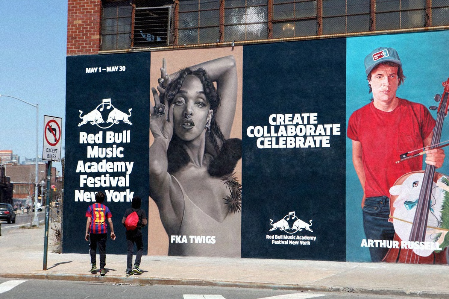 RBMA-POP-Overall-Murals_Page_B62_04