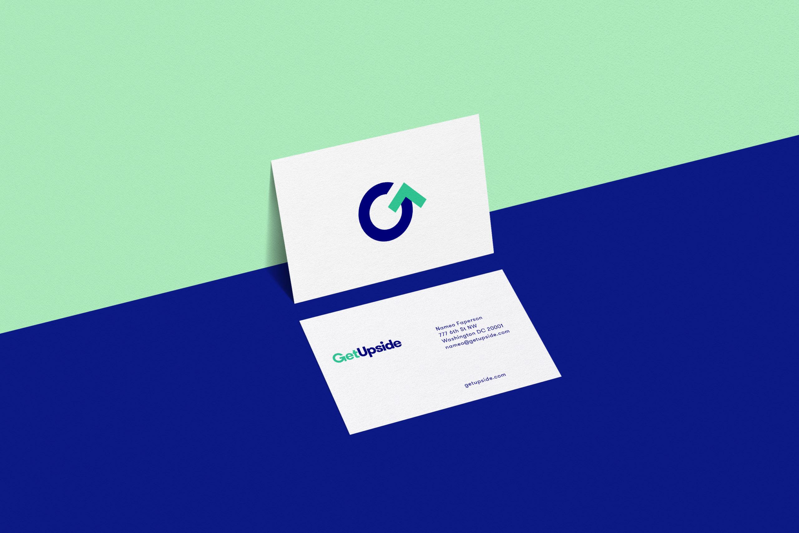 GU-card
