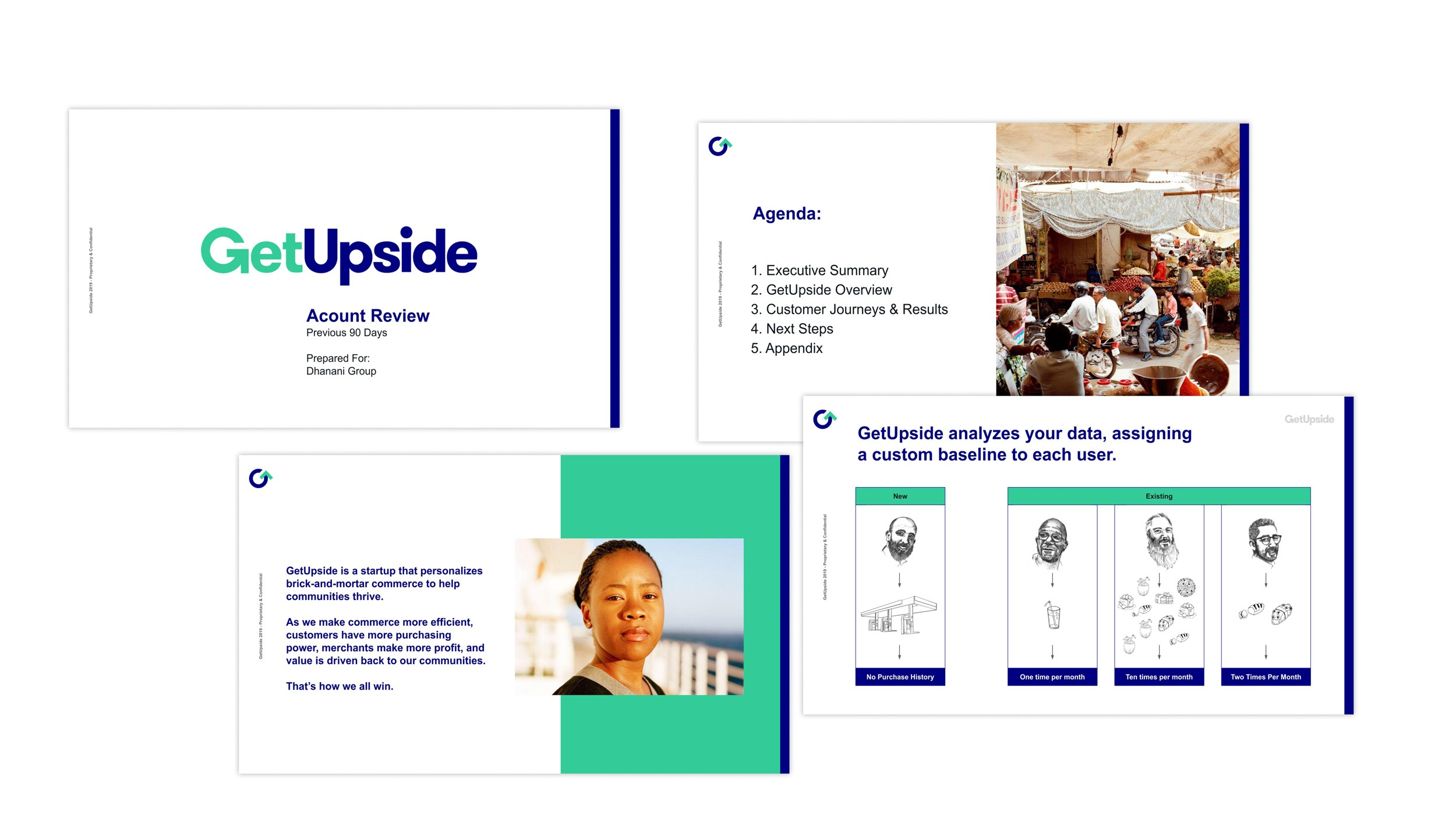 GetUpside-VisId-Guidelines-FINAL-63